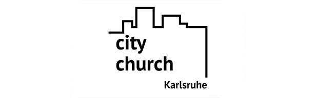 City Gemeinde Karlsruhe (Kurzpredigt) - Dein Auftrag - Mission possible! (Folge )