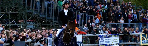 FEI Equestrian World - FEI Equestrian World - September 2016