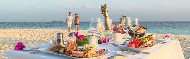 So schmeckt die Welt - So schmecken die Malediven (Folge 3)