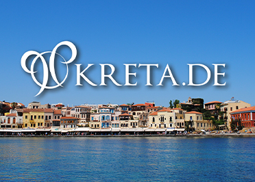 Flüchtlinge Auf Kreta 2021