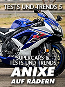 Tests und Trends 5