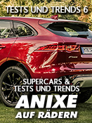 Tests und Trends 6