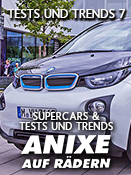 Tests und Trends 7