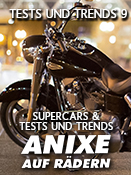 Tests und Trends 9