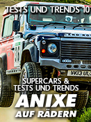 Tests und Trends 10
