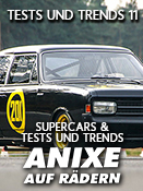 Tests und Trends 11