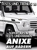 Tests und Trends 14