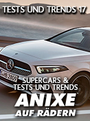 Tests und Trends 17