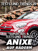 Tests und Trends 19