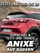 Tests und Trends 20