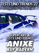 Tests und Trends 22