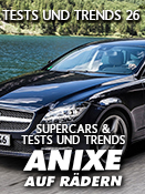 Tests und Trends 26
