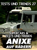 Tests und Trends 27