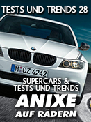 Tests und Trends 28
