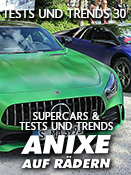 Tests und Trends 30
