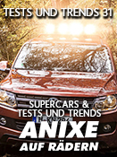 Tests und Trends 31