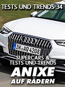 Tests und Trends 34