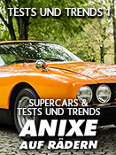 Tests und Trends 1