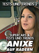 Tests und Trends 2