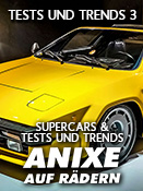 Tests und Trends 3