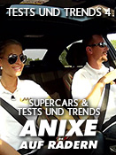 Tests und Trends 4