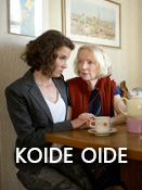 Koide Oide